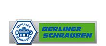 Berliner Schrauben