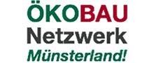 Öko Bau Münsterland