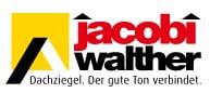Jacobi Walther